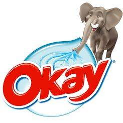 Global-logo-okay2