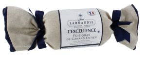 larnaudie_excellence