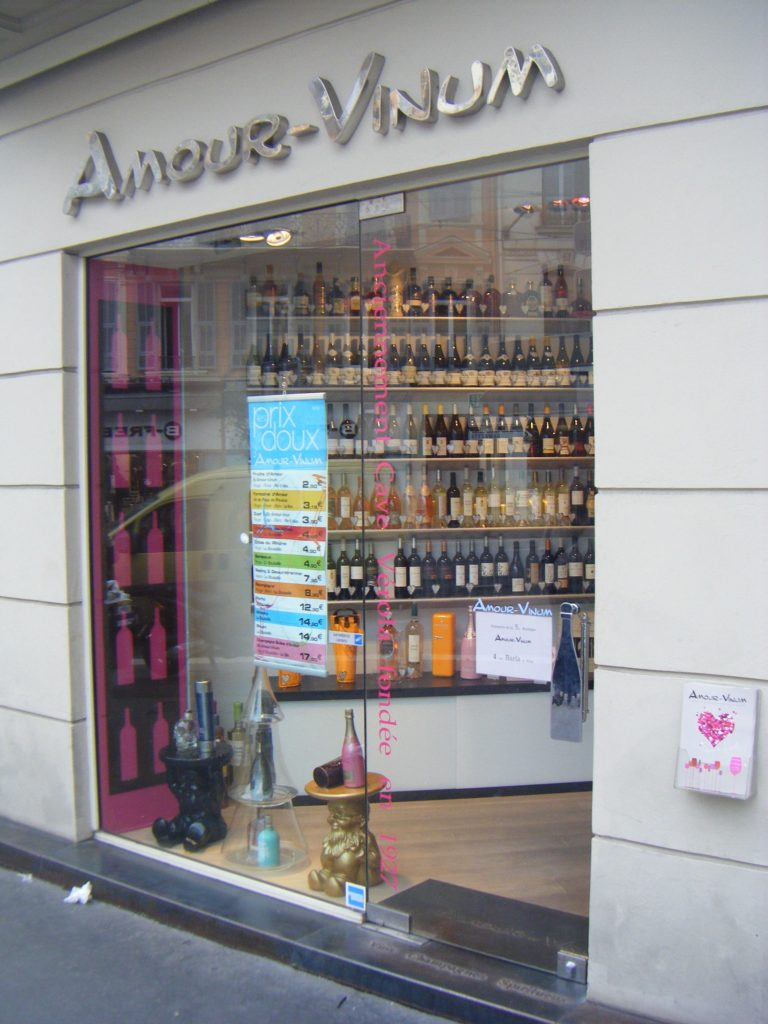 amour-vinum-devanture-boutique-avenue-malaussena