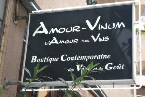 photo1-caviste-amour-vinum-nice