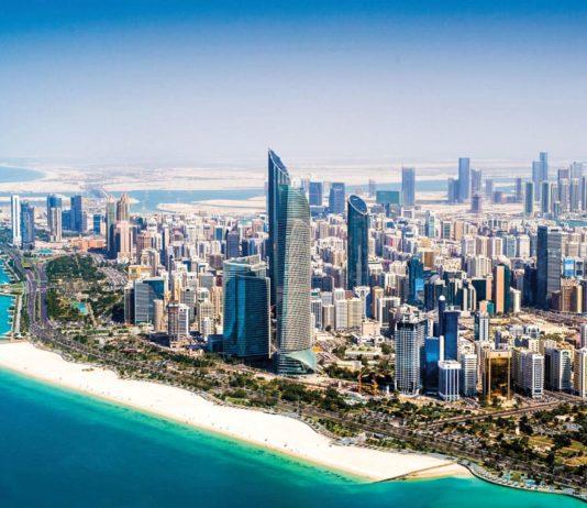 Abu Dhabi, cap sur la culture