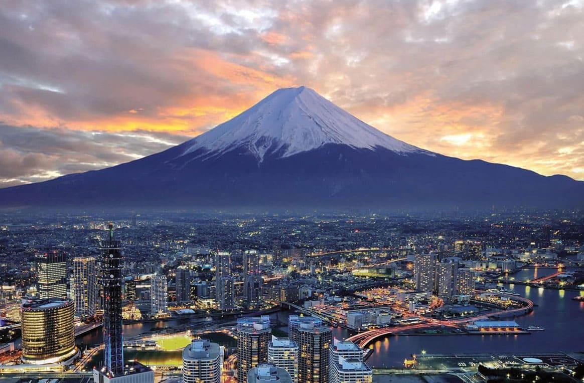 le japon   futuriste et traditionnel  u2022 vinsetgastronomie com