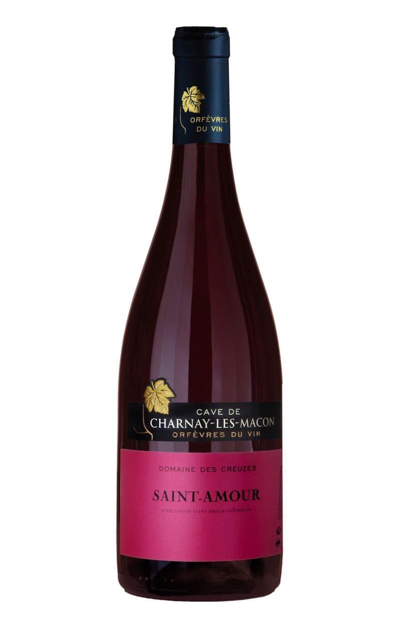 Vignoble des 2 lunes • Pinot Blanc • Apogée