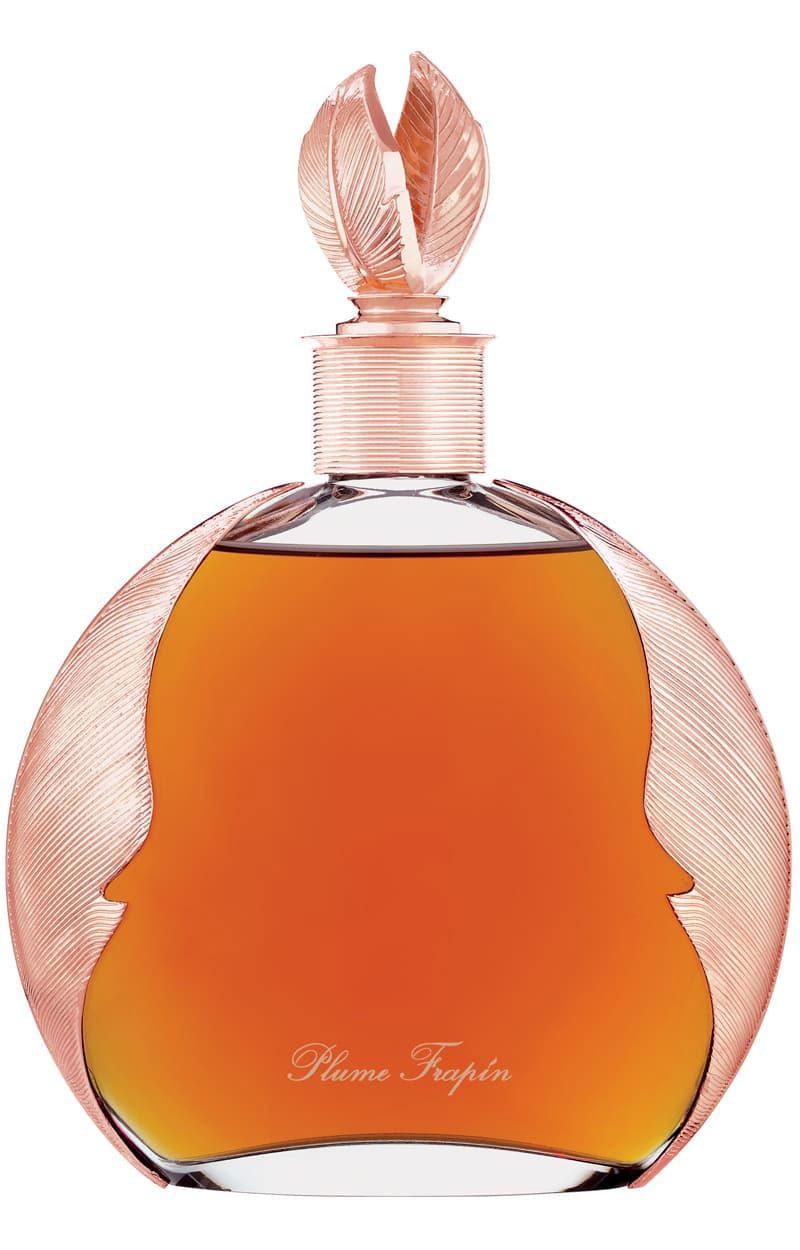 Maison Frapin • Cognac • Plume Frapin