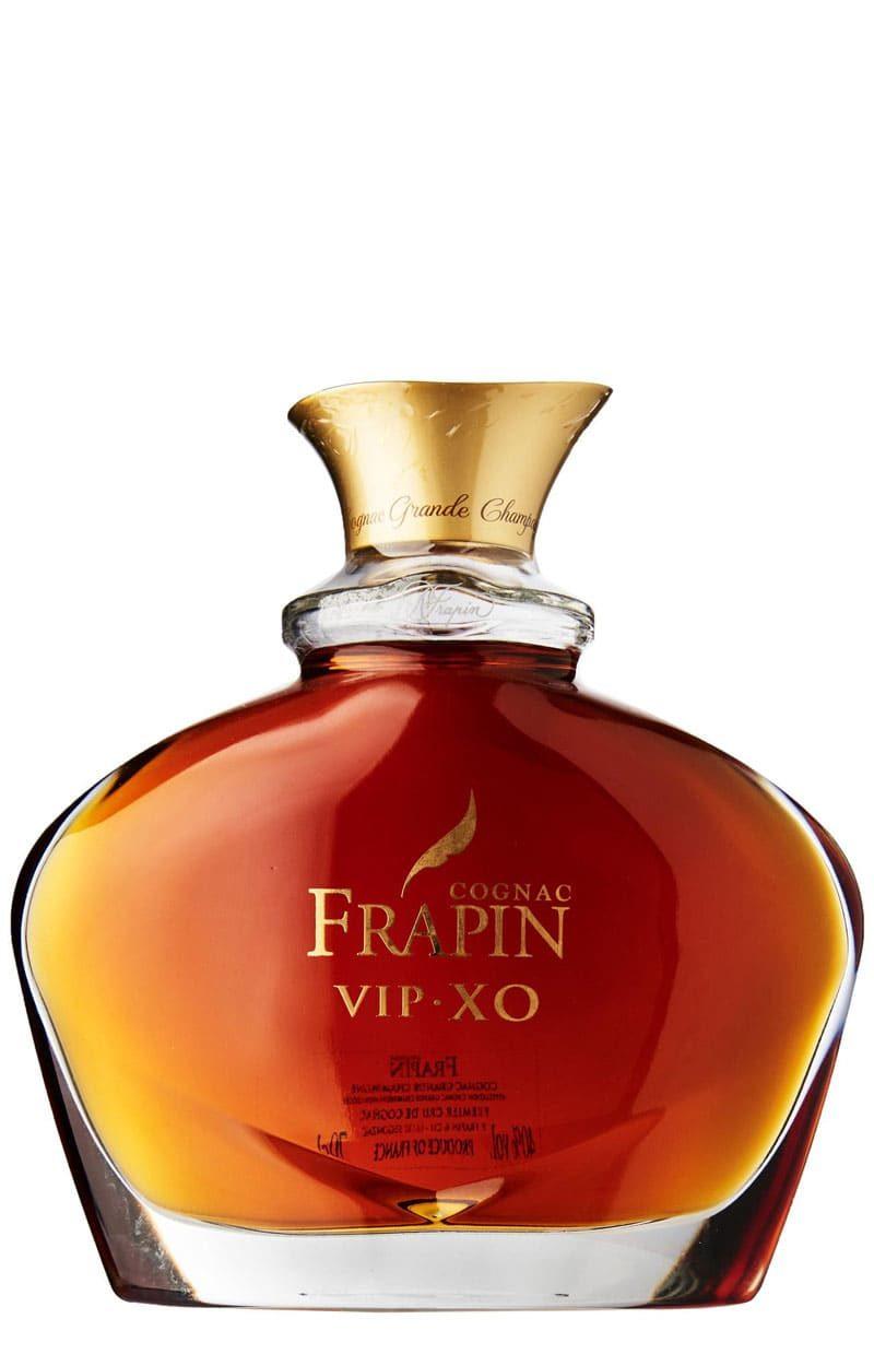 Maison Frapin • Cognac • VIP-XO