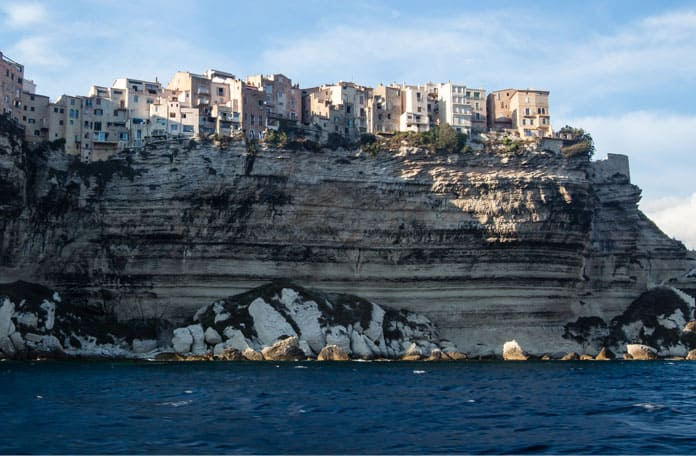 Incontournable, la Corse hors saison