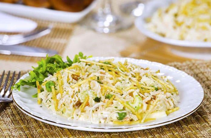 Arts culinaires du Portugal